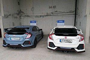 Galería: los coches de calle y motos de los pilotos de F1 en Hungría