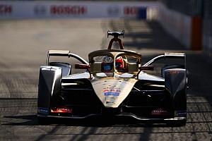 E-Prix di New York: Vergne si conferma campione, Frijns domina Gara 2