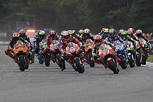 Составы команд MotoGP на 2020 год: почти все решено – но паддок ждет сюрпризов