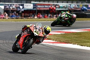 Ducati : Bautista a signé chez Honda, Redding favori pour 2020