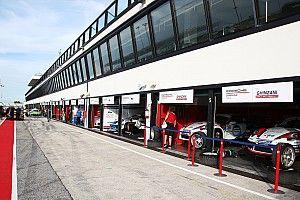 Carrera Cup Italia, al via il sabato-show del Porsche Festival