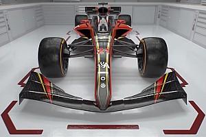 Waarom de F1-discussies over 2021 op een impasse zijn uitgelopen