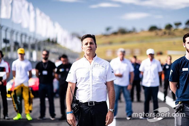 Entenda como a Porsche Cup levou a estrutura das corridas brasileiras até Portugal