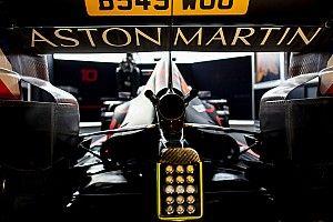 Red Bull sube la apuesta de Mercedes y también homologa otro chasis