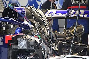 F1 a emissioni (quasi) zero: pioniera è la criticata power unit