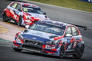 Covid-19: Hyundai Motorsport continua a supportare i clienti