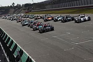 Ben 40 vetture nella entry list della ELMS 2020