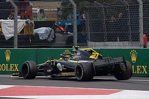"Kvyat: Verdicts like Hulkenberg clash penalty ""killing the sport"""