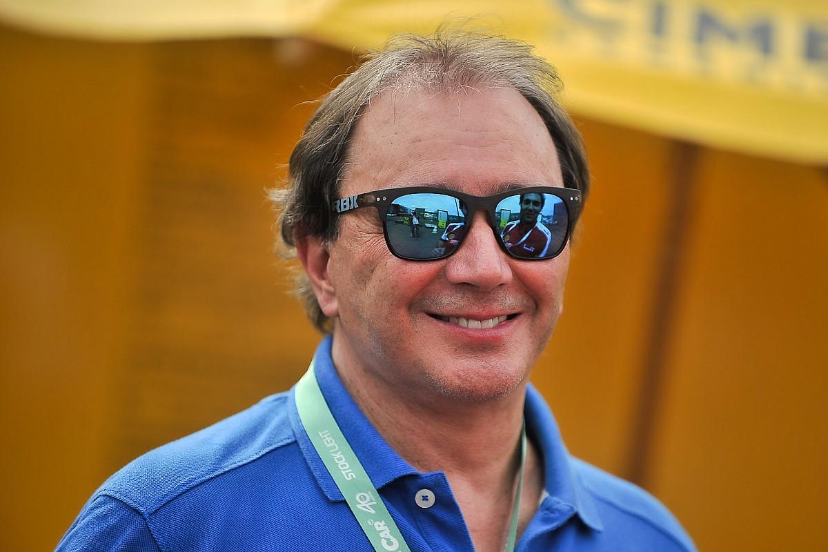 Leme divulga planos para F1 2020 e fala de momentos inesquecíveis com Senna, Piquet e Villeneuve