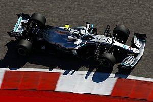 Pirelli ne testera plus de nouveaux pneus pendant les GP