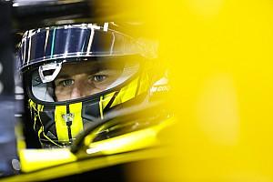 Van der Garde abre el debate: ¿hipocresía en los equipos de F1?