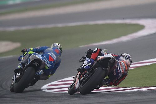 Why MotoGP manufacturers must bury self-interest to survive