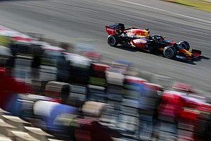 F1 laat race niet doorgaan als een of meer teams ontbreken