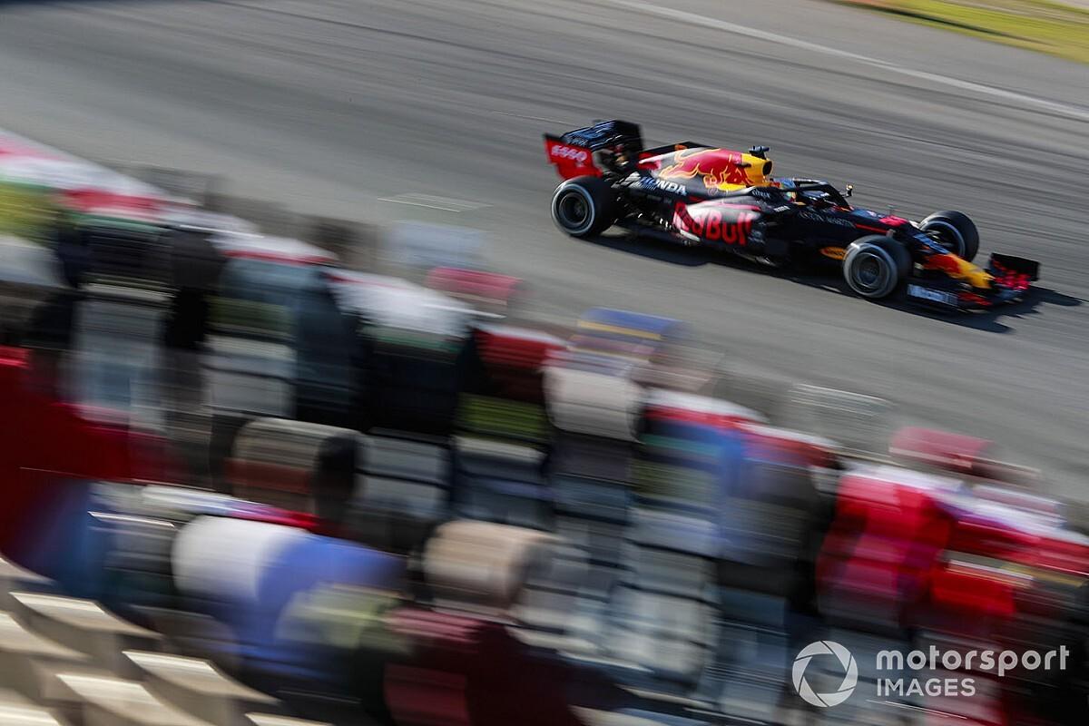 Prost szerint meglepetést okozhat a Red Bull Ausztriában