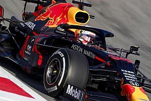 Interview: Honda is klaar voor titelstrijd met Red Bull in 2020
