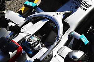 Mercedes DAS: soluzione ideale nel giro di lancio