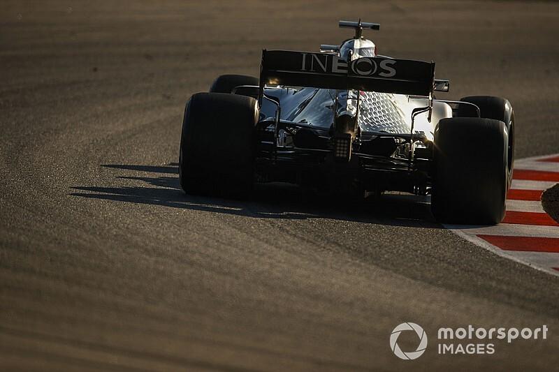 Mercedes'in direksiyon sistemi tartışmaların göbeğinde!