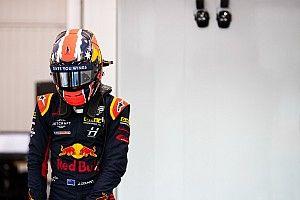 Zonen van racelegenden Fittipaldi en Doohan naar FIA Formule 3