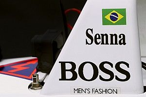 Vajon ki lehetett az a két tag, akiket százmilliónyi Senna-ereklyével csíptek fülön?