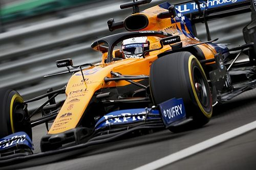 GALERIA: Após punição a Hamilton, confira o resultado do GP do Brasil de F1