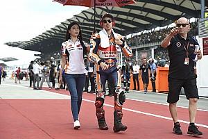 BRÉKING: Lorenzo bejelentette, távozik a MotoGP-ből