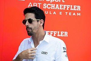 VÍDEO: Di Grassi torce por corrida da Fórmula E em São Paulo