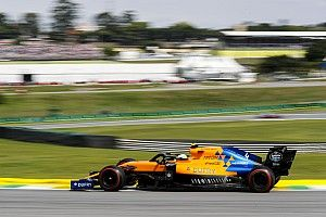 """McLaren promet une livrée """"percutante et visible"""" en 2020"""