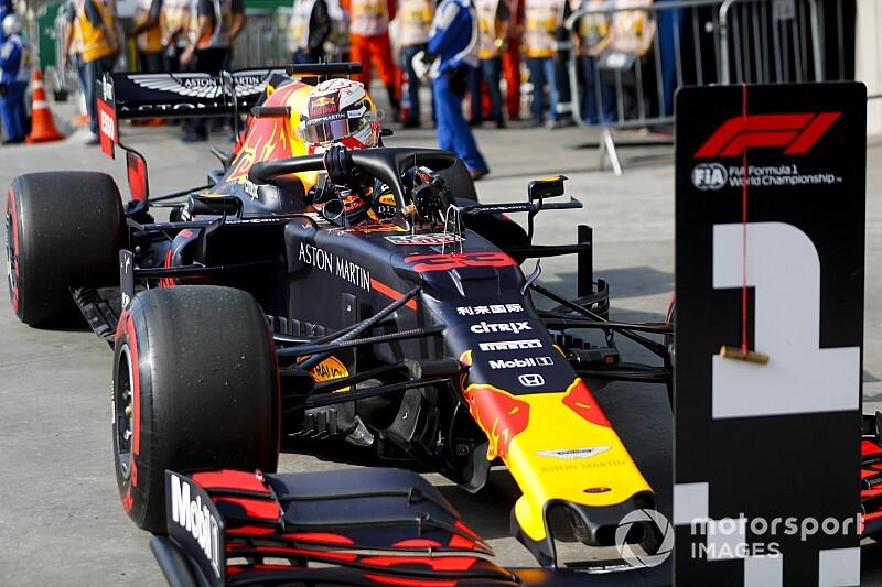 """ホンダF1、ブラジルGPは""""素晴らしい予選""""に。田辺TD「確実に結果につなげたい」"""