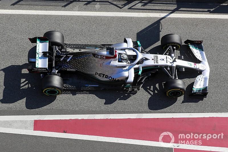 """FIA: """"Geen twijfel mogelijk over veiligheid DAS"""""""