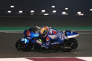 Package validé et tests prometteurs pour Suzuki : place à la course