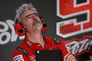 A Ducati szerint Marquez és a Honda profitálhatja a legtöbbet a MotoGP későbbi kezdése miatt