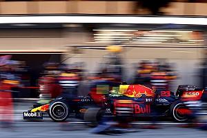 La F1 cherche à pimenter le 2e GP sur un même circuit