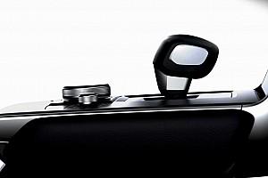 Kedvcsináló videót tett közzé a Mazda új elektromos autójának belsejéről