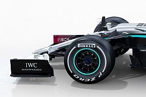 A Mercedes megerősítette, a mostani W11 nem lesz jelentősen más az Ausztrál Nagydíjon