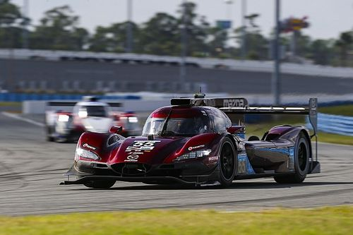 Mazda has 'by far its best-ever package' - Tincknell