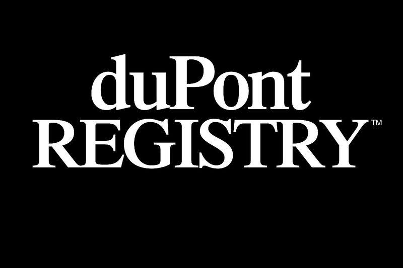 Motorsport Network объявила о планах по приобретению duPont Registry
