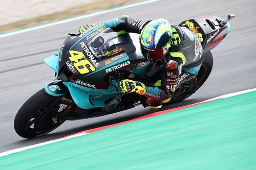 LIVE MotoGP, Gran Premio di Catalogna: Libere 4 e Qualifiche