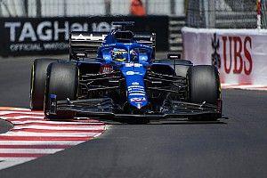 """Alonso: """"Alpine şampiyonluk savaşı vermeye %90 hazır durumda"""""""