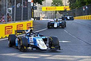Verschoor hoopt op Silverstone weer vooraan mee te doen