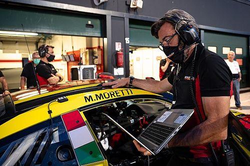 Carrera Cup Italia, Bonaldi Motorsport non cambia mira: al Mugello per vincere