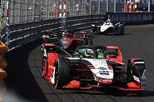 """Di Grassi explains """"worst"""" ever start to a Formula E season"""