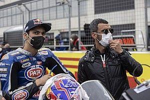 Manajer Razgatlioglu Tepis Rumor soal MotoGP