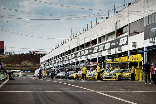 Stock Car: Veja como foram as corridas da etapa de Cascavel