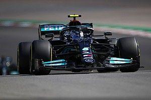 【F1動画】第3戦ポルトガルGP予選ハイライト