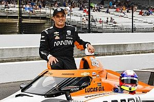 How many F1 drivers have won the Indy 500? Winners, drivers & more