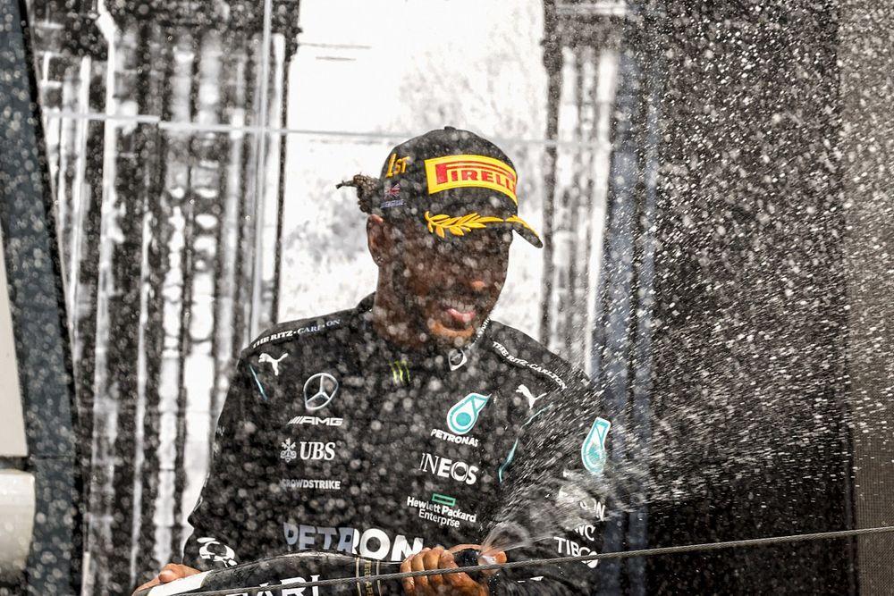 Fry: A Mercedes-Red Bull csata óriási lehetőség a többi csapat számára