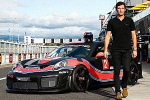 """Webber: """"Ferrari artık pilotları suçlamak yerine kendisine bakmalı!"""""""