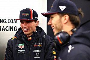 """Red Bull blikt vooruit: """"De verhalen in de fabriek zijn heel anders dit jaar"""""""