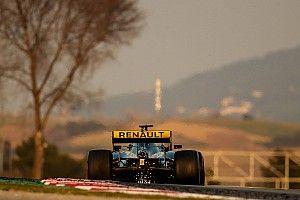Magára maradt a Renault az F1-ben: nem tudják vállalni az őrült fegyverkezést