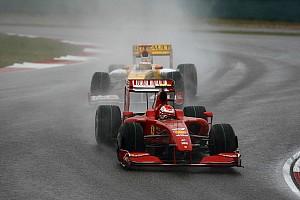 Alonso minden eddiginél nagyobb utalást tett a 2021-es F1-es visszatérésére: irány a Renault?